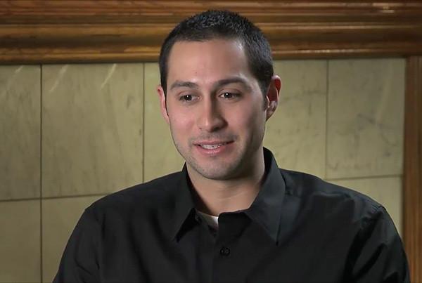 Hypospadias repair patient interview