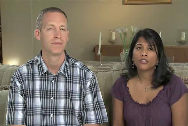 Hypospadias treatment patient interview